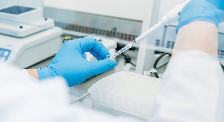 Генотипирование впч