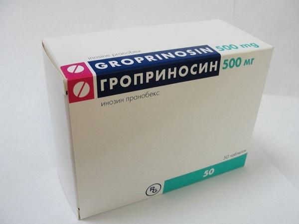 Какие препараты лечат вирус папилломы человека thumbnail