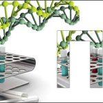 ПЦР диагностика папилломавирусов — Квант 21