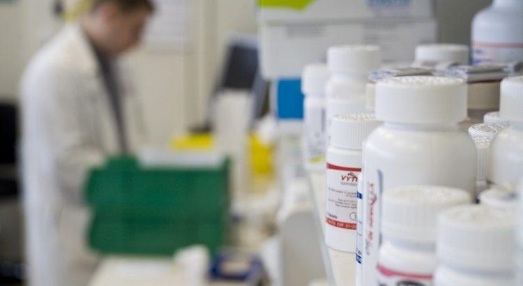 список иммуномодуляторов
